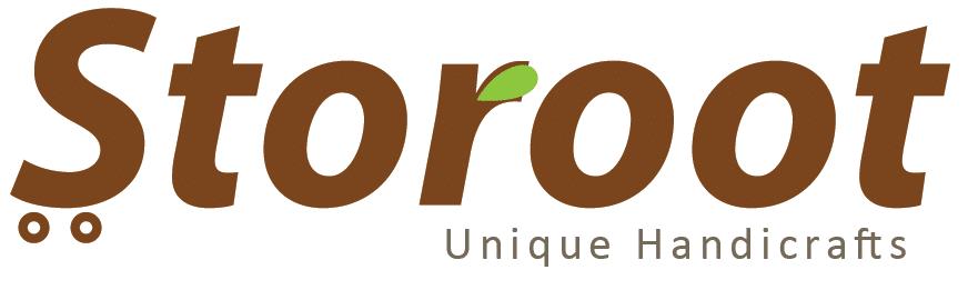 storoot